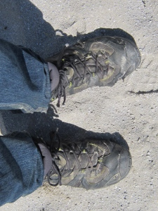 Boots-on-the-beach