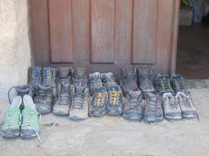 Boots-outside-San-Nicolas