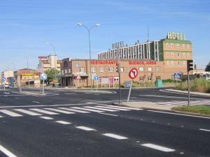Burgos-8
