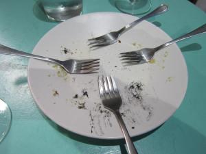 Comida-Complet