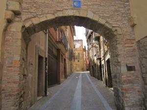 Entrance-to-Viana