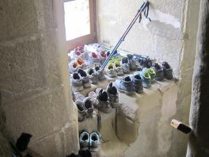 Granon-pilgrim-boots