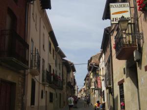 Granon-street-view