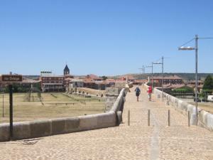 Hospital-de-Orbigo