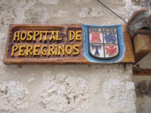 Hospital-de-Peregrinos-San-Anton