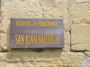 Hospital-de-Peregrinos-San-Juan-Bautista