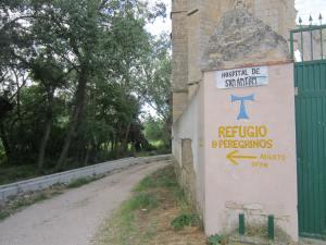 Hospital-de-San-Anton-Refugio