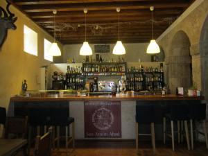 Hotel-Restaurant-San-Anton-Abad