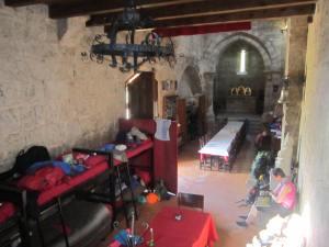 Inside-San-Nicolas-2