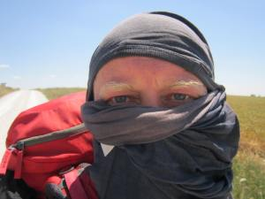 Meseta-Bedouin