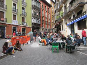 Pamplona-Bar-Quarter