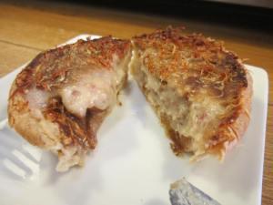 Pastel-de-Carne-y-Boletus-Logrono