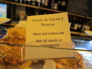 Pastel-de-Carne-y-Boletus