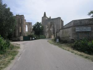 Ruinas-del-Convento-de-San-Anton