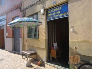 San-Justo-de-la-Vega-albergue