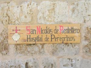 San-Nicolas-de-Puentetitero-Hospital-de-Peregrinos