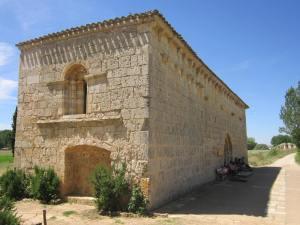 San-Nicolas-hermitage