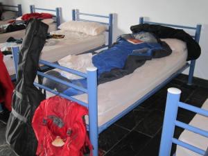 Sleeping-at-Arzua-56-beds