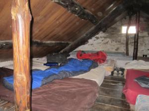 Sleeping-at-Manjarin