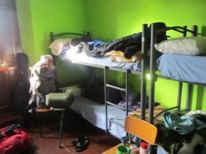 Sleeping-at-Villalcazar-de-Sirga