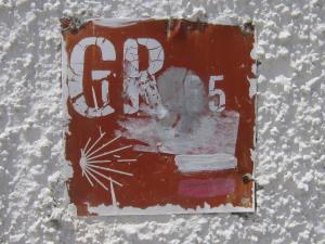 Spanish-GR65