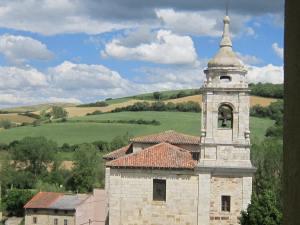 Villafranca-Montes-de-Oca