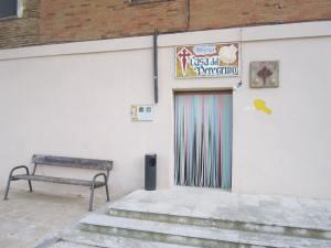 Villalcazar-de-Sirga-Casa-del-Peregrino