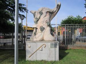 Vinas-del-Bierzo