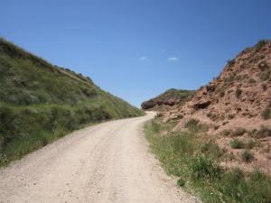 Walk-from-Najera-2