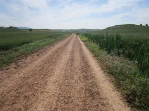 Walk-from-Najera-3
