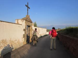 Walk-from-Puente-la-Reina-to-Estella-1