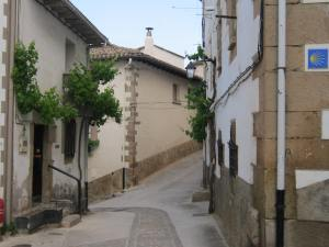 Walk-from-Puente-la-Reina-to-Estella-6