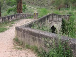 Walk-from-Puente-la-Reina-to-Estella-7