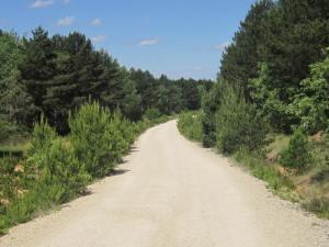 Walk-out-of-Villafranca-3