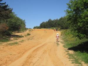 Walk-out-of-Villafranca-4