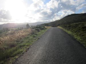 Walk-to-Olveiroa-6