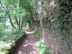 Walk-to-Samos-2