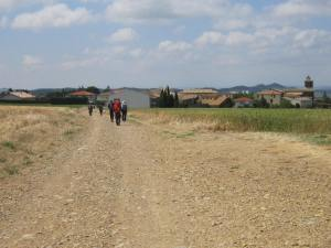 Way-from-Pamplona-3