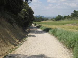Way-from-Pamplona-4