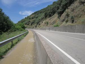 Way-from-Villafranca-del-Bierzo