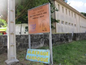 albergue-san-roque