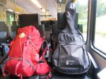 German-train-return-Camino