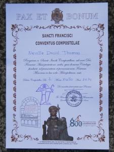 Sancti-Francisci-Conventus-Compostelae