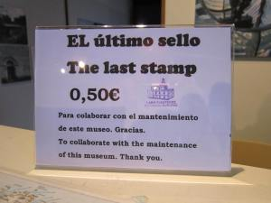 The-last-stamp-50cents