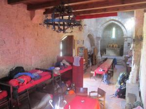 Ermita St. Nicolas