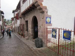 39 Rue de la Citadelle
